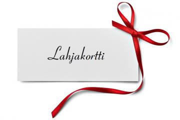 joululahjaideat-lahjakortti-lahjaksi