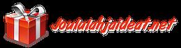 Joululahjaideat logo