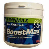 BoostMax