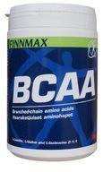 FinnMax_BCAA500g.JPG