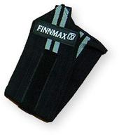 Finnmax_Rannesiteet