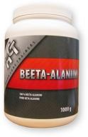 HCT_Beeta-alaniini