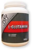 HCT_Glutamiini