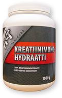 HCT_Kreatiinimonohydraatti
