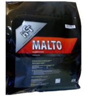 HCT_Malto_4kg