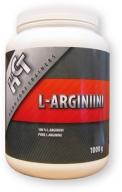 HCT_arginiini