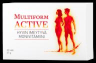 Multiform30