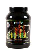 Promeal_supermass