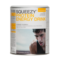 SQUEEZY-PROTEIN-ENERGY-DRINK-300x300