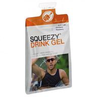 Squeezy_DrinkGel