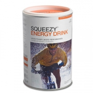 Squeezy_EnergyDrink