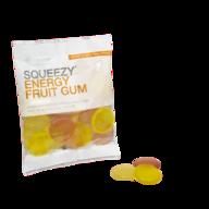 Squeezy_EnergyFruitGum
