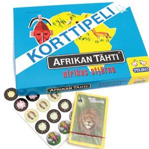 afrikan_tahti_korttipeli_40856668_c56c4f40