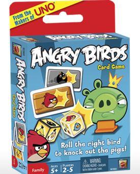 angrybirdskorttipeli_20131_cf05059c