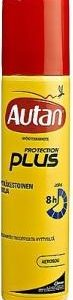 autan_protection_plus_e4862ca1