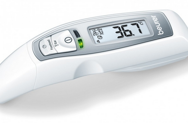 beurer_thermometer_7_in_1_ft70_9bcafe29