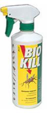 biokil_39506646