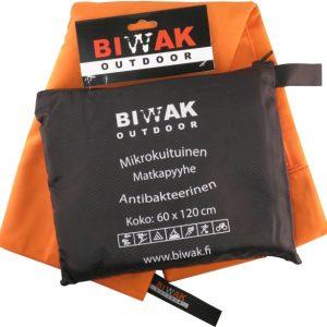 biwak_matkapyyhe_oranssi_454b9f54