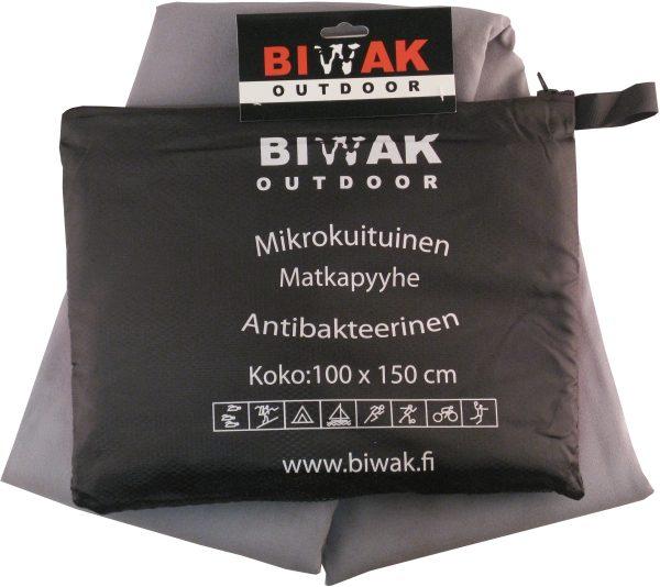 biwak_mikrokuituinen_matkapyyhe_100_x_150_cm_harmaa_31d31b4b