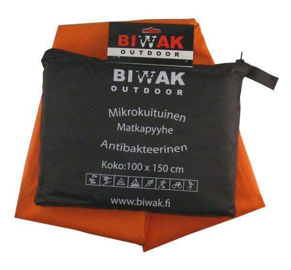 biwak_mikrokuituinen_matkapyyhe_100_x_150_cm_oranssi_62c4c69d