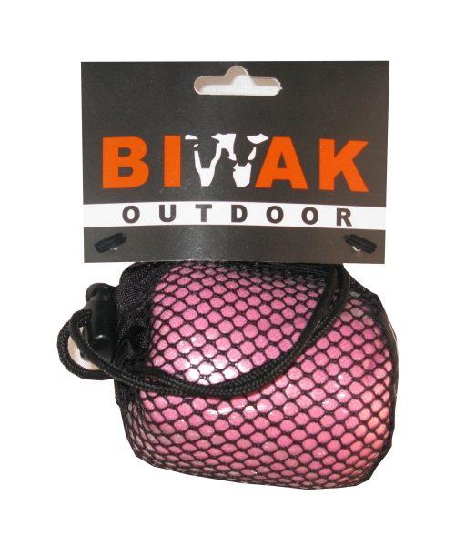 biwak_retkipyyhe_mikrokuituinen_pinkki_58_x_120_cm_a88d086a