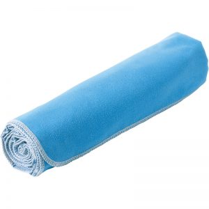 body_towel_m_blue_a03221f7