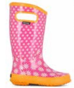 bogs_rainboot_pinkki_ea384f91