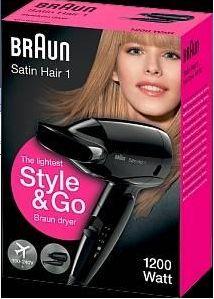 braun_44e7a268