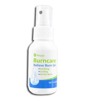 burncare_pullo50ml_20132_004a41a8
