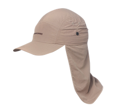 craphoppers_hat3_96531590