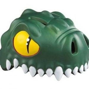 crocodile_5f2e5537