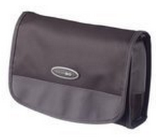 desing_go_hang_up_wash_bag_c7a1e781