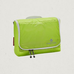 eagle_creek_pack_it_specter_on_board_toilettilaukku_strobe_green_119f2168