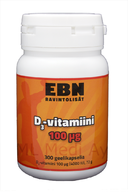ebn_d-vitamiini_100