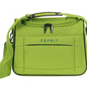 esprit_beauty_case_green_26dc44ca