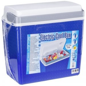ezetil_e_24_12v_electric_cooler_5dae1fbe