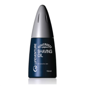 lifeventure_shaving_oil_6de1c409