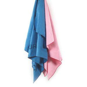lifeventure_soft_fibre_towels_b430ee4f
