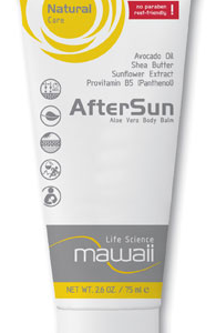 mawaii_after_sun_body_balm_voide_75ml_ce9d97db