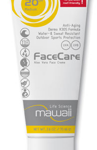 mawaii_facecare_75_ml_aurinkorasva_kasvoille_6707c037