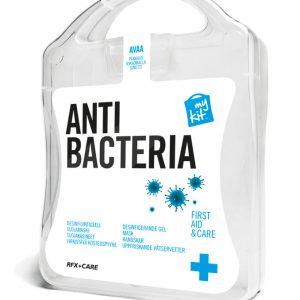 mykit_antibacteria_1_f5c54ab3