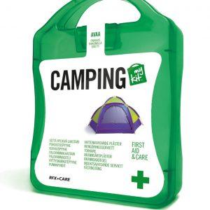 mykit_camping_1_2d679fa8