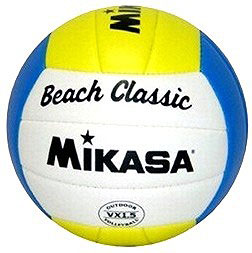 pallone_beach_volley_mikasa_vx15_mini_9493b0a0