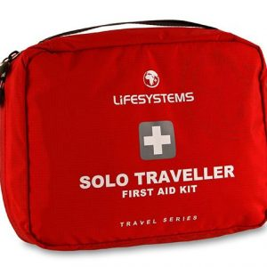 solo_traveller_first_aid_kit_fa691fba