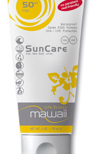 suncare50175ml_7b5e4392
