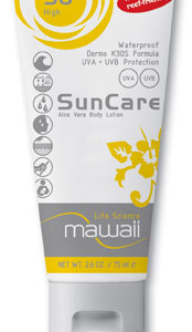 suncare5075ml_8bb82fbc