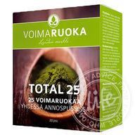 voimaruoka_total_25_20_pss