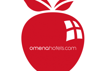 Omenahotelli Alennuskoodi